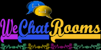 Chatting Room in Pakistan for Online Chat in Pakistani Chat Rooms