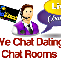 Arifwala Chat room