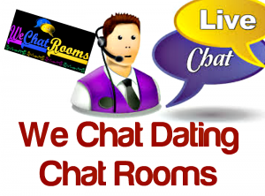 Karachi Chat Rooms Live